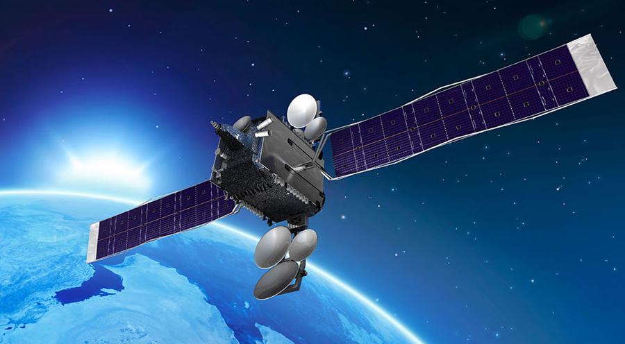 Galingiausia DVB-T televizijos antena