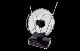 Kambarinė TV antena