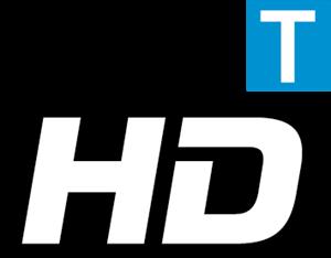 DVB-T2 HD Lietuvoje